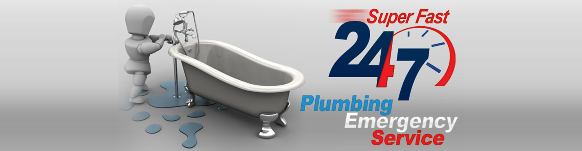 Emergency Plumbing repairs Lewisham